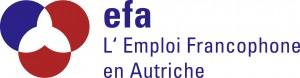 efa_Logo_rotblau_Claim_300RGB
