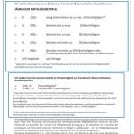 Beitrittsformular2016UnternehmenundPrivat