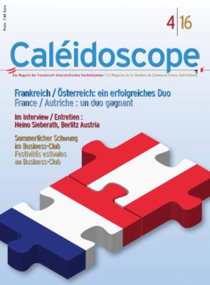 Caléidoscope 2016 04