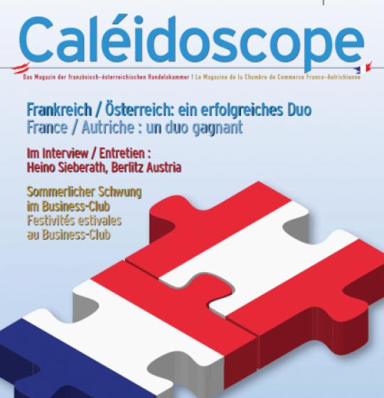 Caléidoscope 2016-04