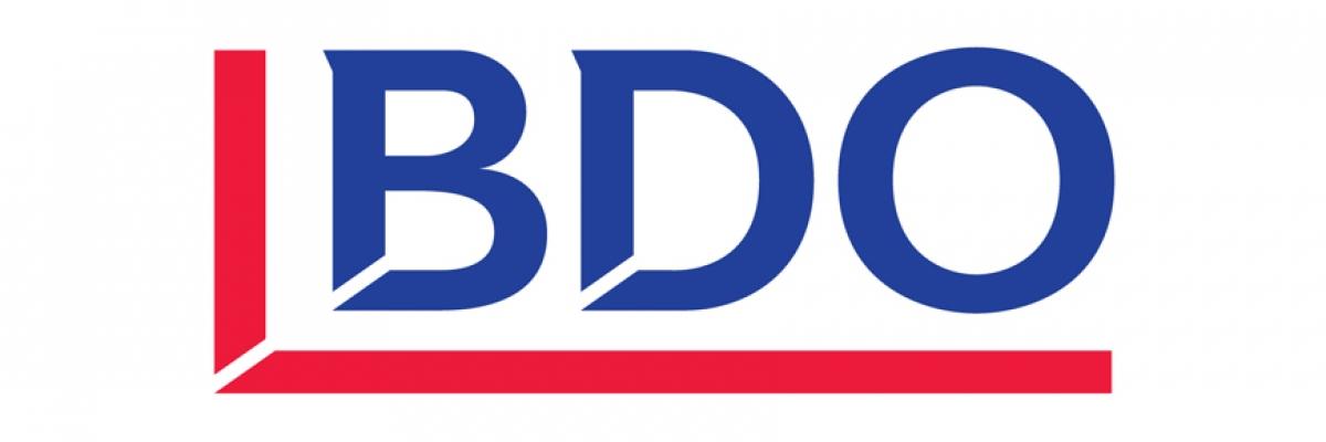 """BDO: DIGITAL ROUND TABLE am 22.9.2020 (9 Uhr) – TAX COMPLIANCE ODER """"HILFE! FINANZSTRAFE WEGEN UNKENNTNIS?"""""""