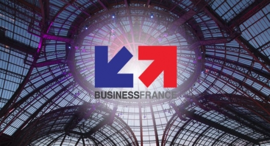 Covid-19: Französische Regierung informiert ausländische Unternehmen in Frankreich