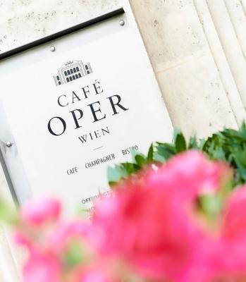 20190921_Visite exclusive de l'opéra de Vienne