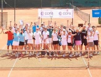 20190614_29. CCFA-Tennisturnier @ TC Schwarzenberg