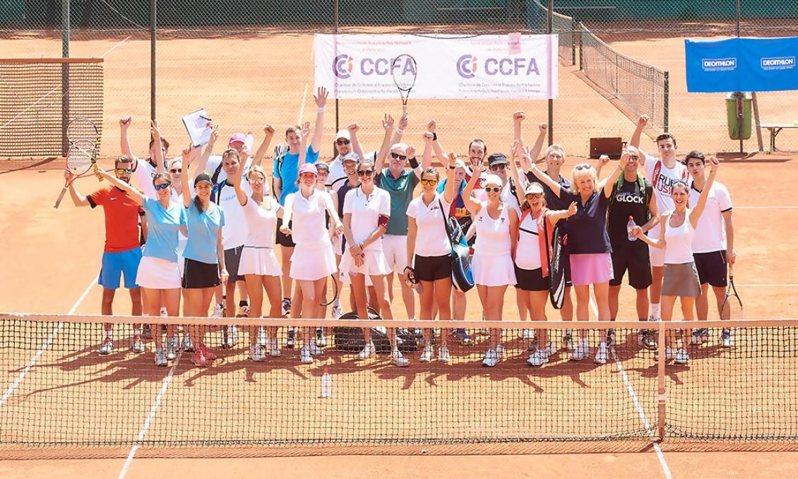 20190614_29ème tournoi de tennis de la CCFA @ TC Schwarzenberg