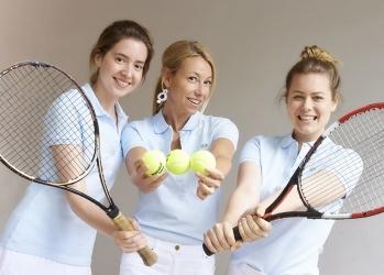 20180622 – 28. Tournoi de tennis de la CCFA @ TC Schwarzenberg