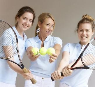 20180622 – 28. CCFA-Tennisturnier @ TC Schwarzenberg