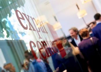 20190909_Expat Abend @ Expat Center der Wirtschaftsagentur Wien