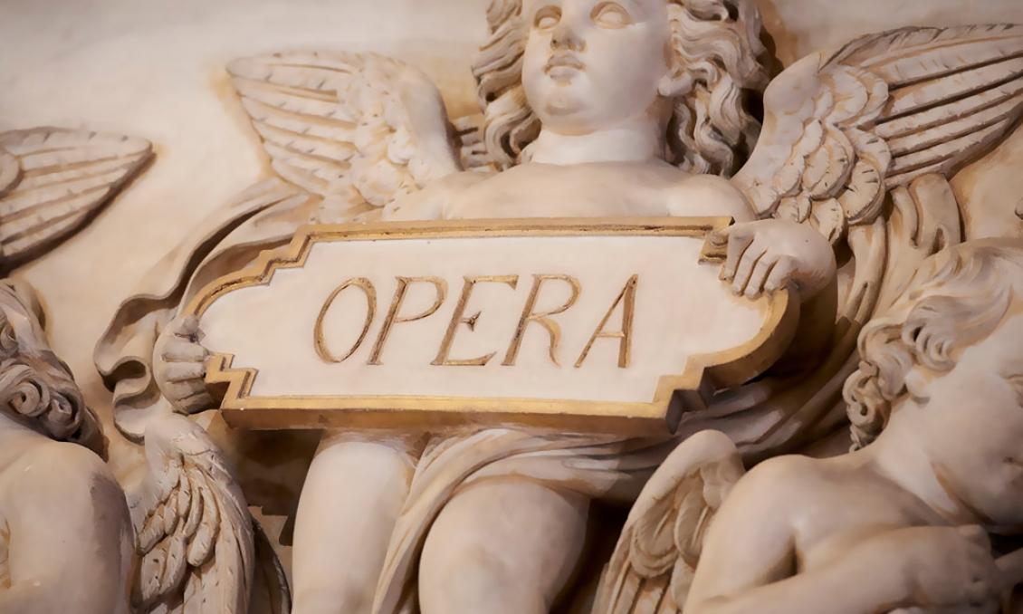 20181005 – Matinée dans les coulisses de l'Opéra de Vienne