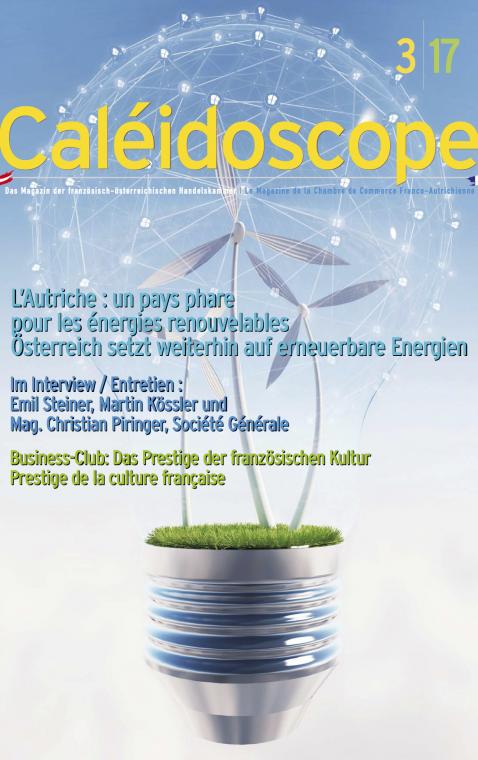 Caléidoscope 2017-03