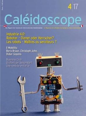 Caléidoscope 2017 04