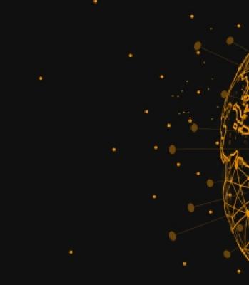 Pressekonferenz am 15.7.2020 zur Vorstellung von RecogSense® / Erfolgsfaktor Sprache bei digitaler Geschäftsanbahnung!
