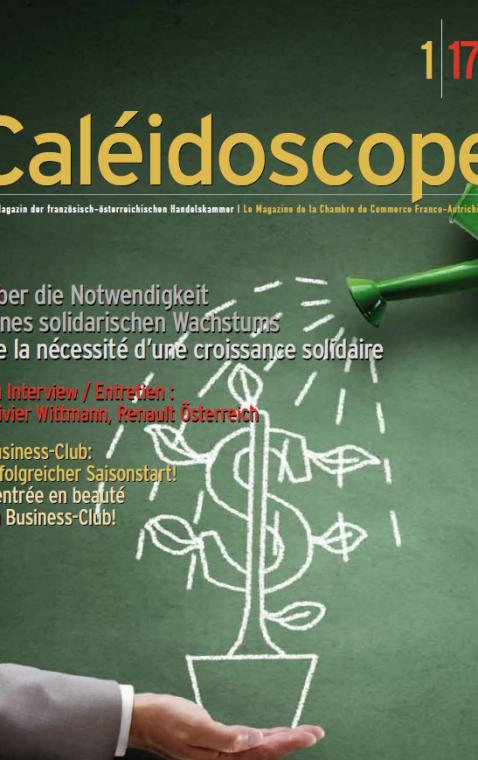 Caléidoscope 2017-01