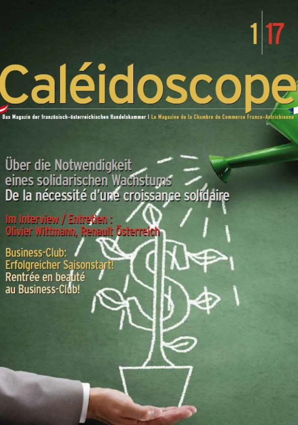 Caléidoscope 2017 01