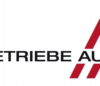Leitbetriebe Austria ist neuer Partner der CCFA!
