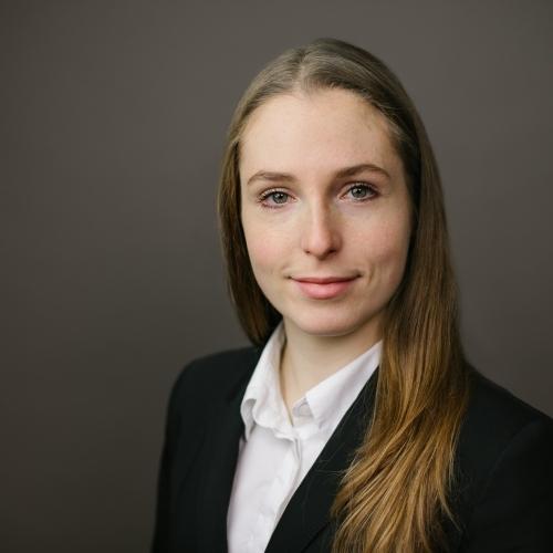 Katja Leonie Feist