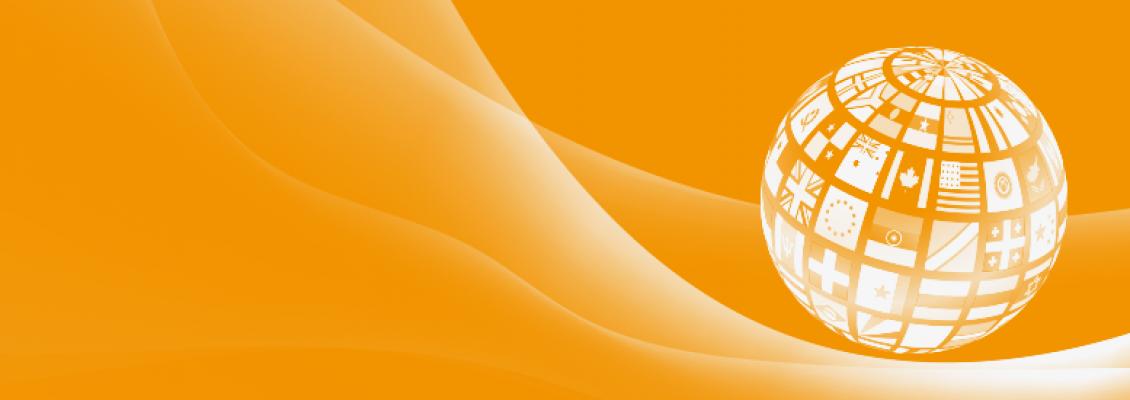 Nur bei Connect-Sprachenservice Wien: 5% Rabatt für CCFA-Mitglieder / Une exclusivité Connect-Sprachenservice Wien : 5 % de réduction pour les membres de la CCFA