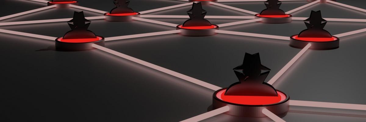 Atos: Red Teaming für die Cybersicherheit