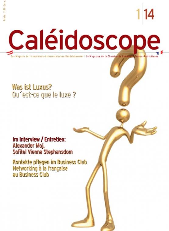 Caléidoscope 2014-01
