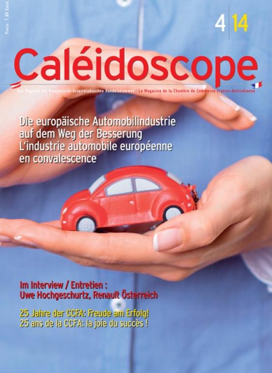 Caléidoscope 2014-04