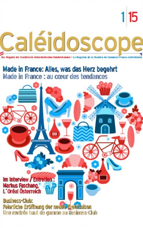 Caléidoscope 2015-01