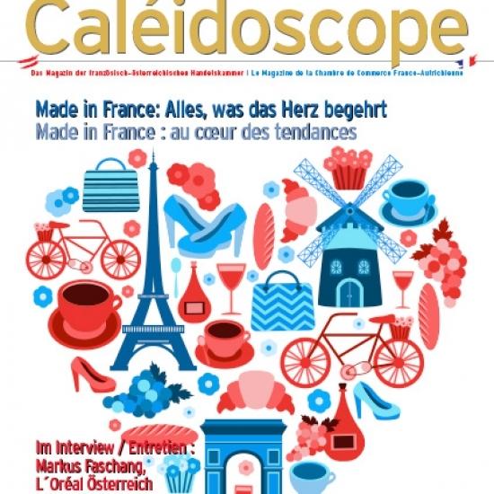 Caléidoscope 2015 01