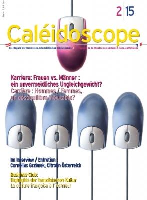 Caléidoscope 2015 02