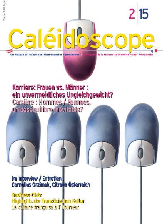 Caléidoscope 2015-02