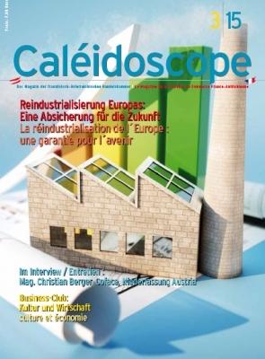 Caléidoscope 2015 03