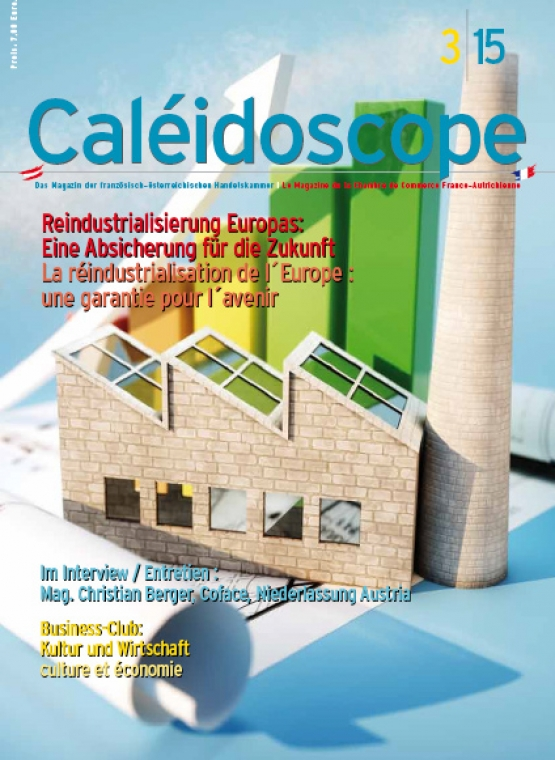 Caléidoscope 2015-03