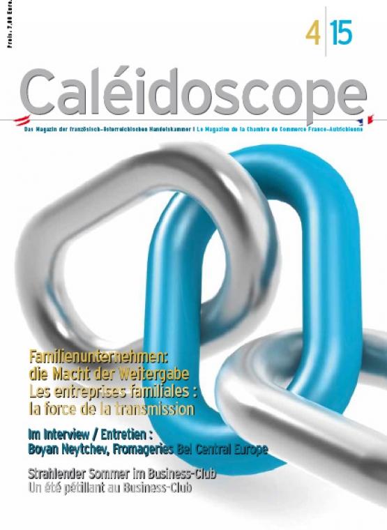 Caléidoscope 2015-04
