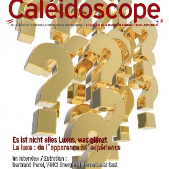 Caléidoscope 2016 01