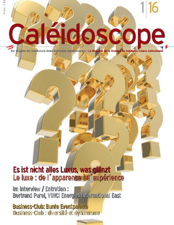 Caléidoscope 2016-01