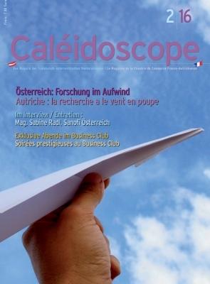 Caléidoscope 2016 02