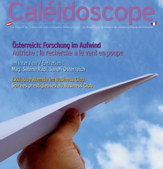 Caléidoscope 2016-02
