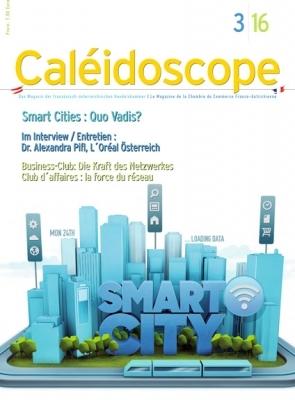 Caléidoscope 2016 03