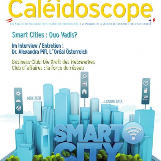 Caléidoscope 2016-03