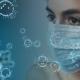 Coronavirus: Frankreich unterstützt Unternehmen und Mitarbeiter