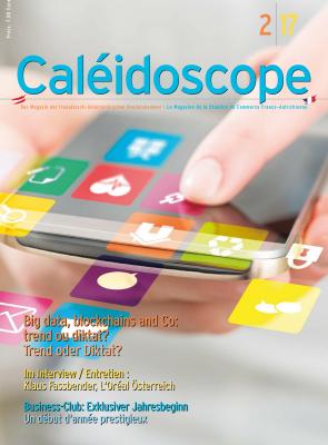 Caléidoscope 2017 02