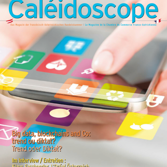 Caléidoscope 2017-02