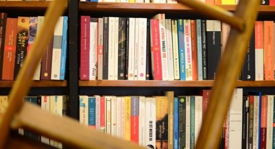 CCFA Interview: Hartliebs Bücher stark durch die Krise