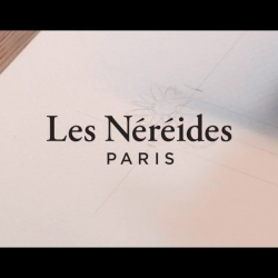 Les Néréides: Sich neu erfinden während der Krise