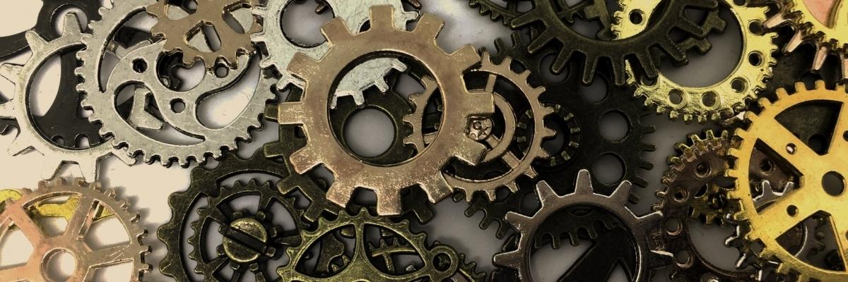 Zusammenarbeit im Zeitalter der Digitalisierung / La coopération à l'ère du numérique